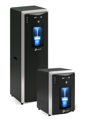 Image of product Waterlogic 2 Firewall™